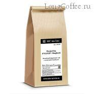 Чай черный Darjeeling FTGFOP/Singbulli 100 гр.